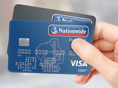 Definition of Certificate of Deposit