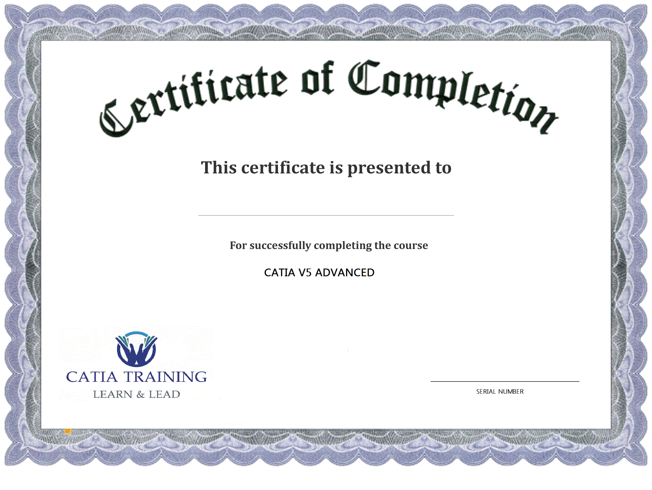 🥰Free Printable Certificate of Participation Templates (COP)🥰 Within Award Certificate Templates Word 2007