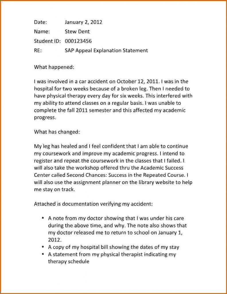 VA Certificate of Eligibility Phone Number